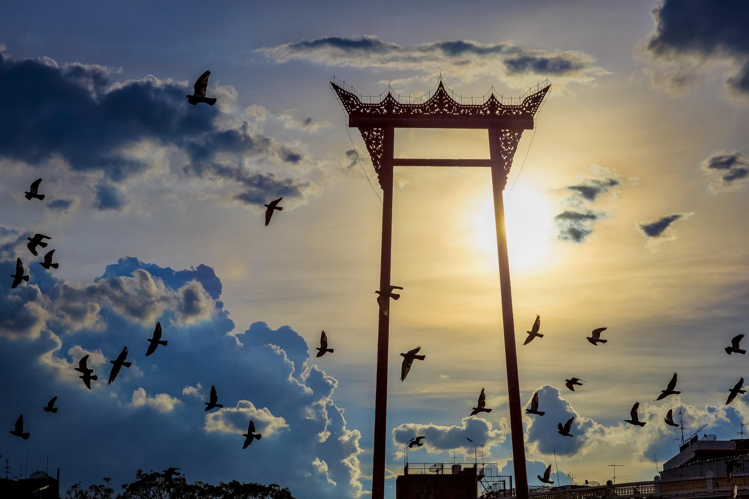 拉脱维亚签证费_泰国政府正式宣布免收20国落地签签证费用: Travel Weekly China